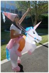 Day 70: International Unicorn Awareness Day