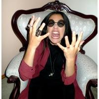 Day 159: Ozzy Osbourne