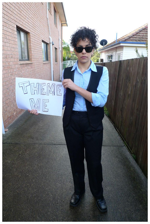 Day 331: Bob Dylan