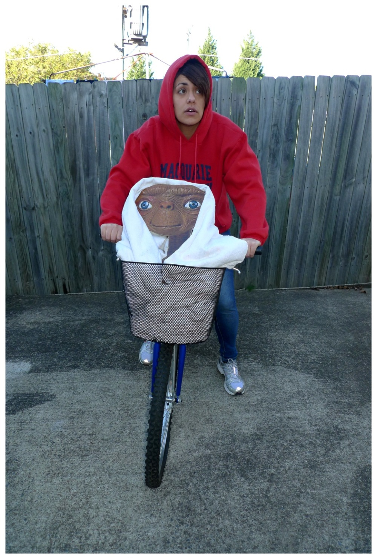 Day 333: E.T.