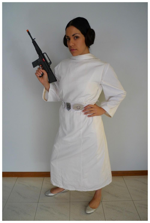 Day 311: Star Wars Day