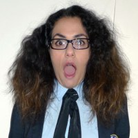 Mia Thermopolis, Princess Diaries Costume
