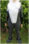 Rafiki from The Lion King Costume
